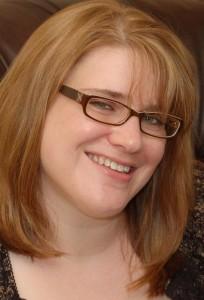 Karen Baney