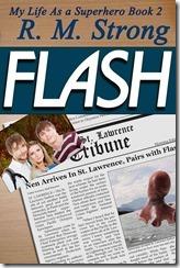 Flash6x9
