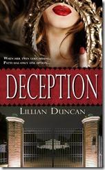 Deception_w4966_680