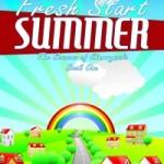 Fresh-Start-Summer-200x300