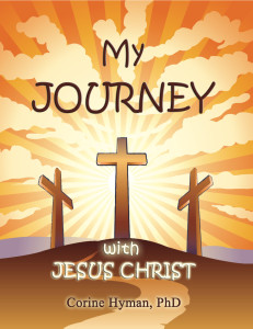My Journey with Jesus Christ Final cover (1)