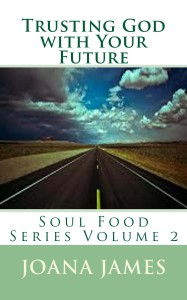 Trusting_God_with_Yo_Cover_for_Kindle (1)