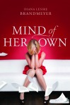 Mind.of.Her.Own