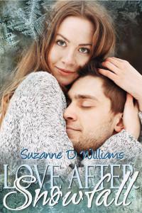 LOVEAFTERSNOWFALL-WEB