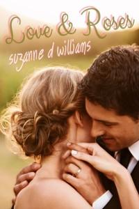 LOVE&ROSES-WEB