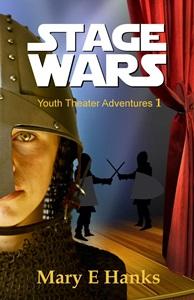 Stage Wars