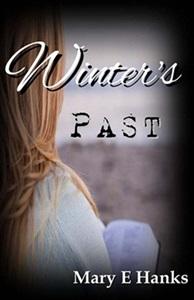 Winters Past