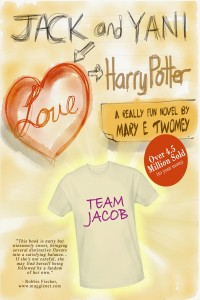 jack-and-yani-love-harry-potter