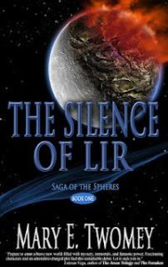 the-silence-of-lir