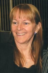 Renee Ann