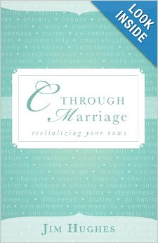 C Through Marriage