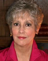 Lynn Mosher