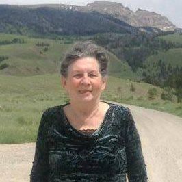 Allison Kohn