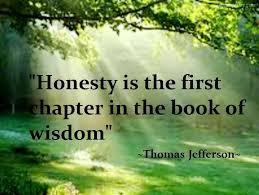 honesty1