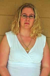 Suzanne D. Williams