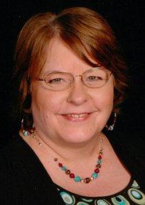 Deborah H Bateman