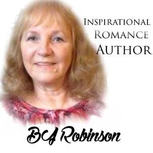B. J. Robinson