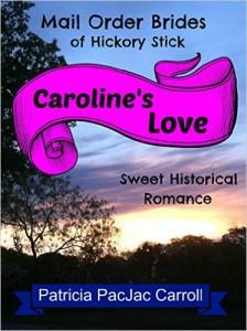 Carolines Love