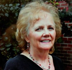 Teresa Pollard