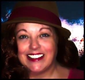 Paula Rose
