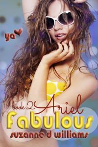 Ariel Fabulous