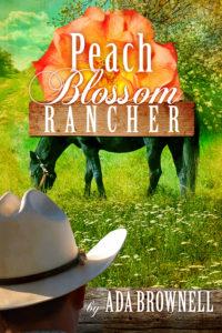 Peach Blossom Rancher