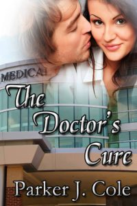 The Doctor's Cure