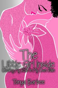 The Little Girl Inside