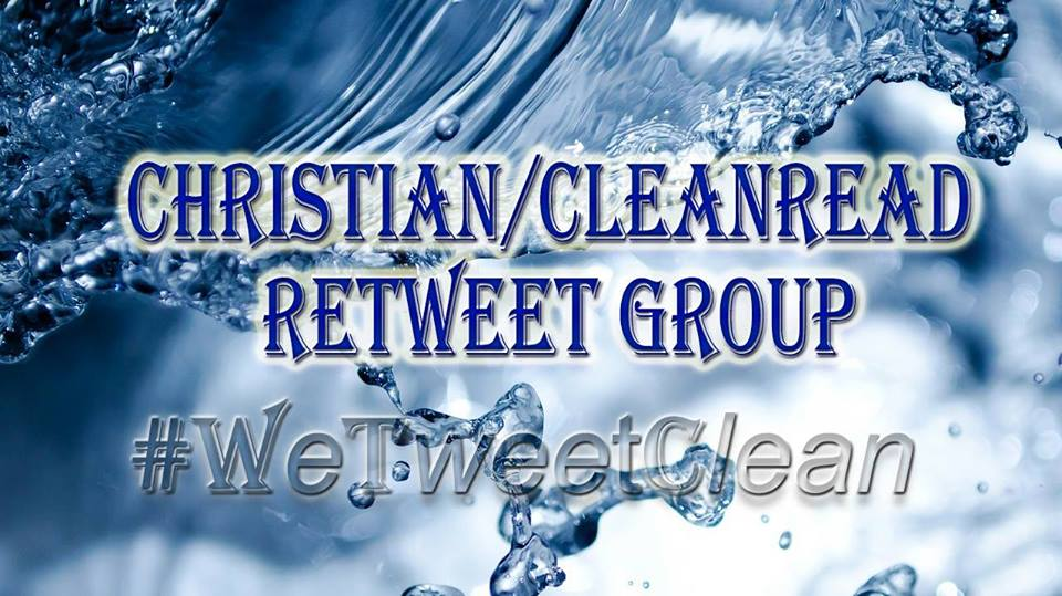 Christian Cleanread/Retweet Group