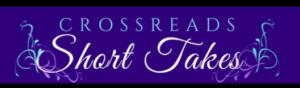 CrossReadsShortTakes