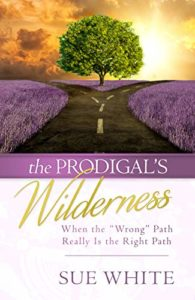 The Prodigal's Wilderness