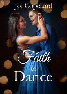Faith to Dance