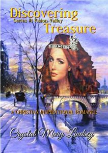 Discovering TREASURE