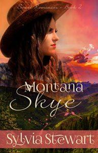Montana Skye