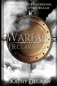 Warfare Declarations