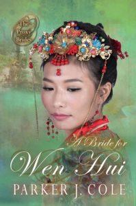 A Bride for Wen Hui