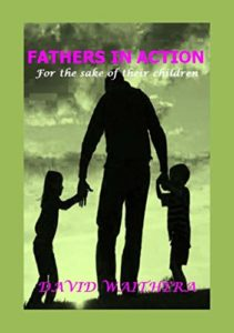 FATHERS IN ACTION