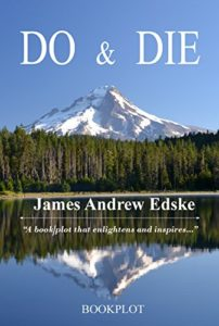 Do and Die