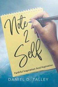 Note 2 Self