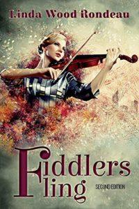 Fiddlers Fling