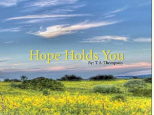 Hope Holds You
