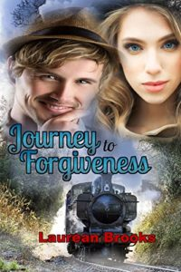 Journey To Forgiveness
