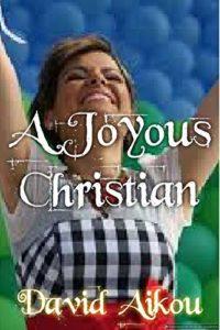 A Joyous Christian