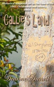 Callie's Land