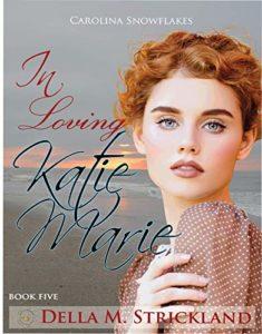 In Loving Katie Marie