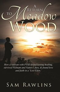 A Return to Meadow Wood
