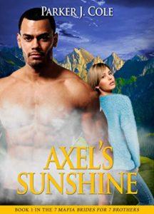 Axel's Sunshine