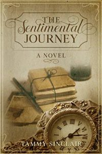 The Sentimental Journey