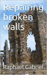 Repairing broken walls