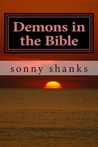 Demons in the Bible
